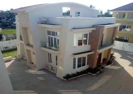 4 Bedrooms Apartment for Sale at Mbezi Beach
