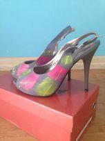 Жіночі - Жіноче взуття в Самбір - OLX.ua 4a1d0415cfa03