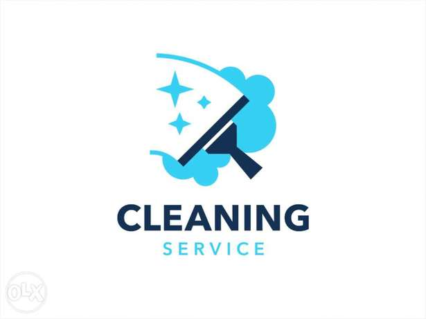 Apartment Cleaning Service >>
