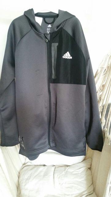 bluza Adidas 152 cm 12 lat