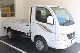 TATA - Super Ace 1.4 TCIC DLE for sale