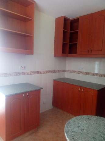 1,2,3 bedroom Apartments for sale in Upperhill. Nairobi CBD - image 4