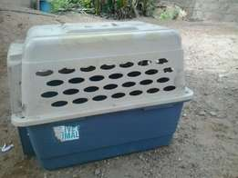Dogs kennel/ cage