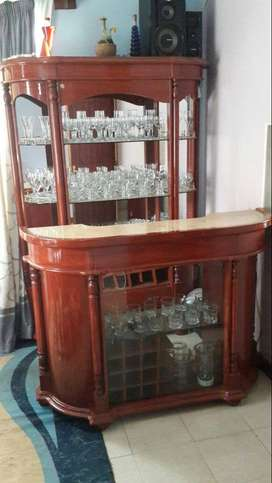 house bar furniture. House Bar Furniture