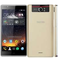 Tecno C7 ,Brand New 1 year warranty,Visit us in CBD