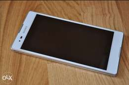 Sony Z2 with Free mobile case