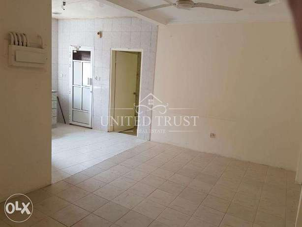 For sale a building in Manama Excellent location