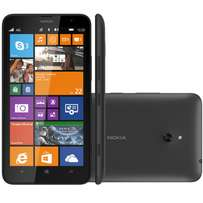 Nokia Lumia 1320 windows mobile