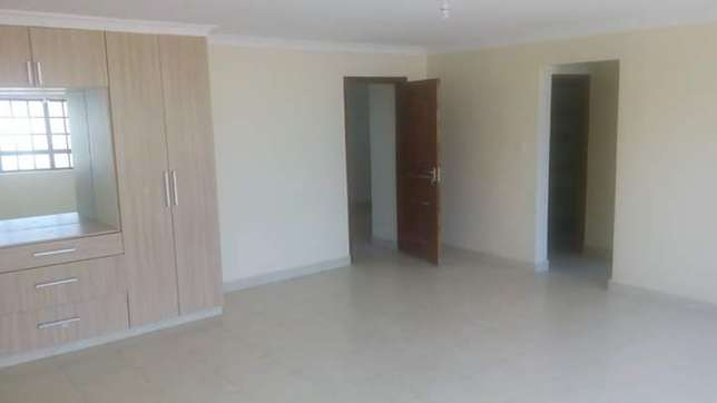Tenasol property agency. A 6 bedroom 2 let in langata Langata - image 6