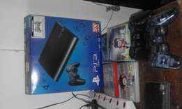 Ps3 500GB Sale