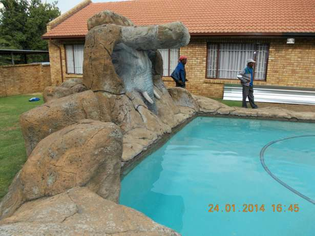 Sphesona Trading and Projects (Pty) ltd Laezonia - image 2