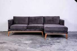 Fabulous Wood Couch In Gauteng Olx South Africa Ocoug Best Dining Table And Chair Ideas Images Ocougorg