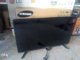 Samsung 32 inch digital tv free home delivery