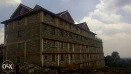 rental apartment for sale,with income of 600,000 per month