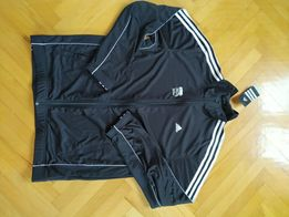 Rozpinana Bluza Adidas OLX.pl strona 3