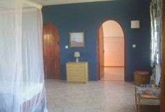 Watamu furnished 5 bedroom villa Watamu - image 1