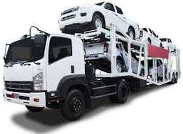 Wanted - Transport of non runner bakkie from East London to Cape Town.
