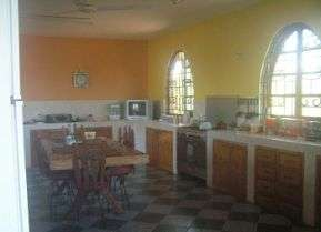 Watamu furnished 5 bedroom villa Watamu - image 3