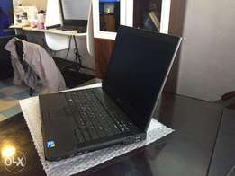 New laptops dell