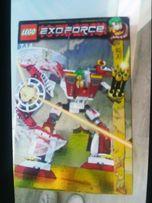 Klocki Lego Zabawki W Leszno Olxpl