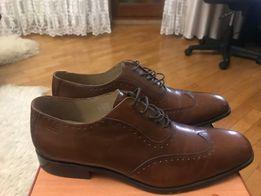 Продам красивые туфли Ecco.Новые!Оригинал!Привезены с Европы. cb62db535db