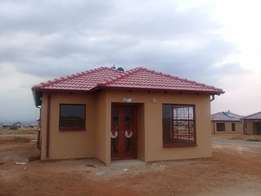 pay day special . Affordable houses