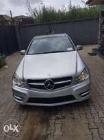 C350 beauty up for grabs!!!