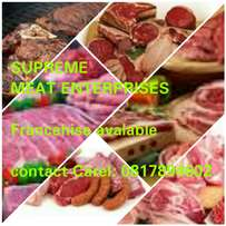 Franchise available at affordable price see inside