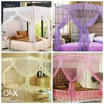 mosquito nets for sell
