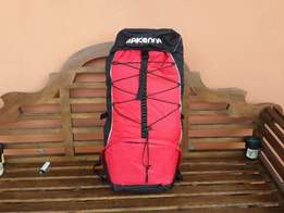 Hiking camping travelling backpacks 65L brand new for sale special