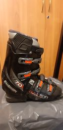 Salomon Evolution OLX.pl