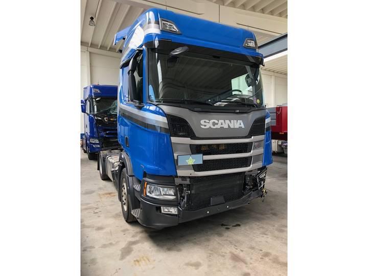 Scania R450 - 2018 - image 2