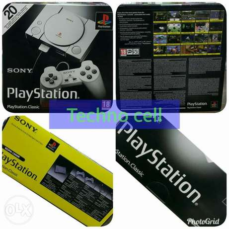 Ps one w 20 games new