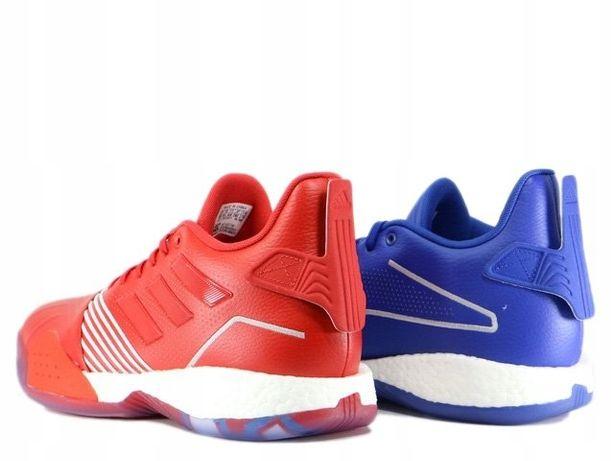 Adidas T Mac Millennium G27748 buty męskie różne rozmiary