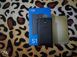 Tecno Phone (brand new with 1yr warranty)