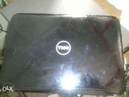 Dell core i3 , 500g HHD, 4g ram, intel and 4hrs+