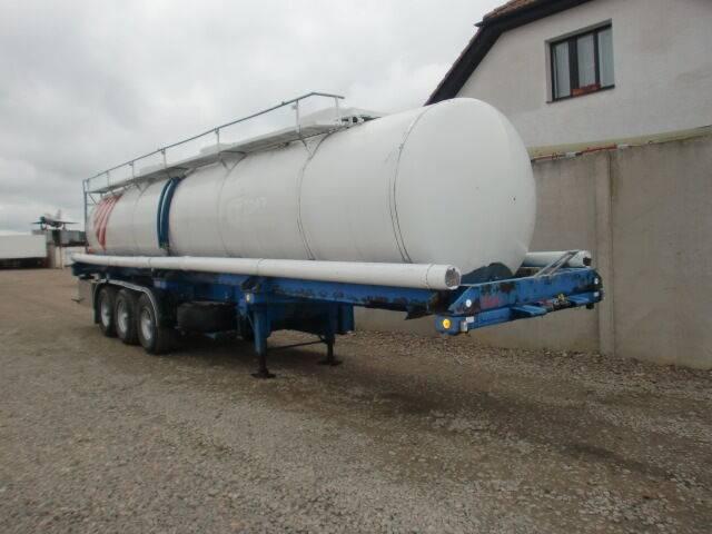 bss nk 34.28.24 acd food tank - 2019
