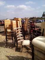 Wood products and services for desks, wardrobes 4 homes, offices etc