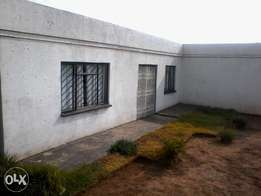 Randfontein House On Sale