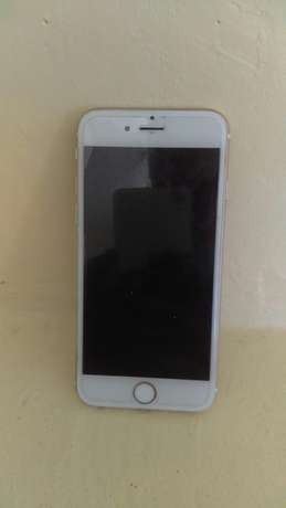IPhone 6 Tabuga - image 2