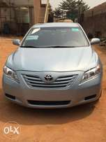 Clean toks 2009 Toyota Camry available.
