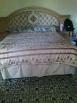 Clean rooms for rental