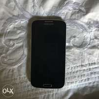 Samsung s4 lte for sale