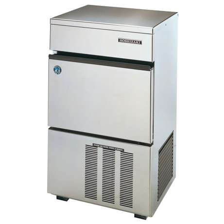 Used HOSHIZAKI Ice making machine Kampala - image 1