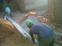 builders pretoria east builders centurion home renovations centurion