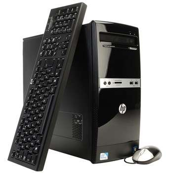 Hp 500 Mt Tower Offers !!! Mombasa Island - image 4