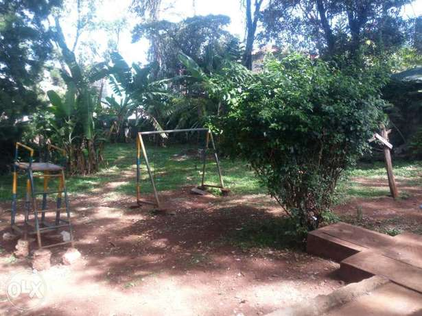 Prime 2acres commercial plot off Lungalunga rd industrial area Nairobi Industrial Area - image 1