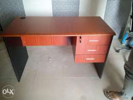 TG Brand New 4ft Office Table