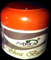 Shea Butter (unrefined) at best price in town, only 500/=