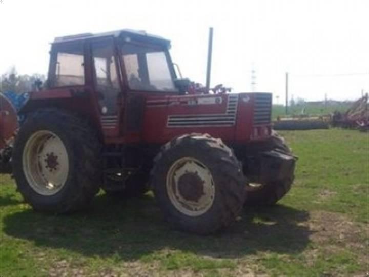 115-90 DT - 1986